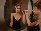 MelissaCalypso jasmin naked